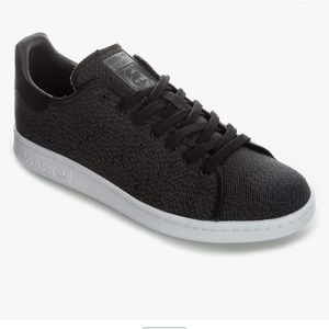 ADIDAS OG BY8723 STAN SMITH Trainers Size 12 US